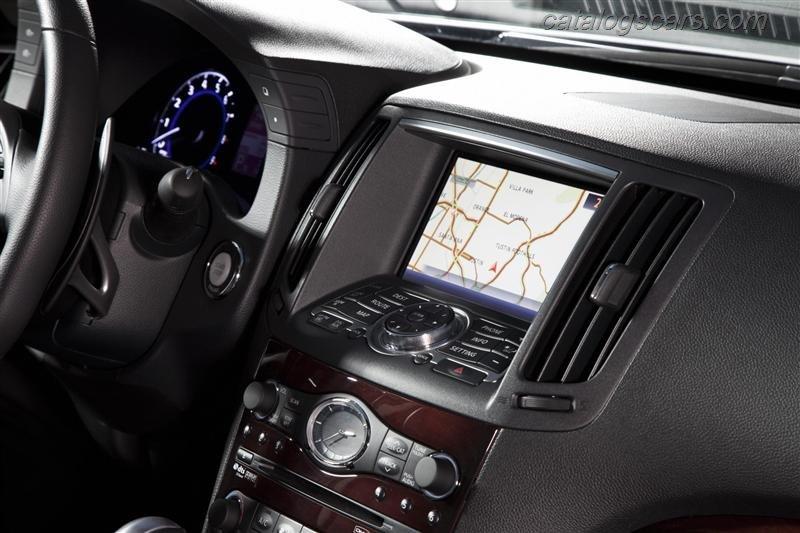 صور سيارة انفينيتى G25 سيدان 2014 - اجمل خلفيات صور عربية انفينيتى G25 سيدان 2014 - Infiniti G25 Sedan Photos Infinity-G25-Sedan-2012-14.jpg