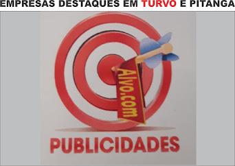Destaques profissionais e empresariais de Turvo e Pitanga