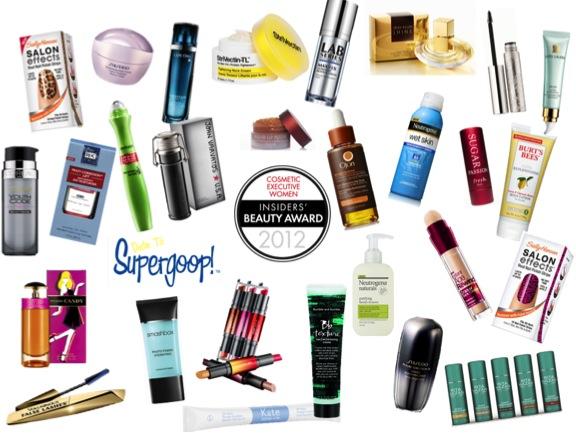 ladies cosmetics items - photo #5