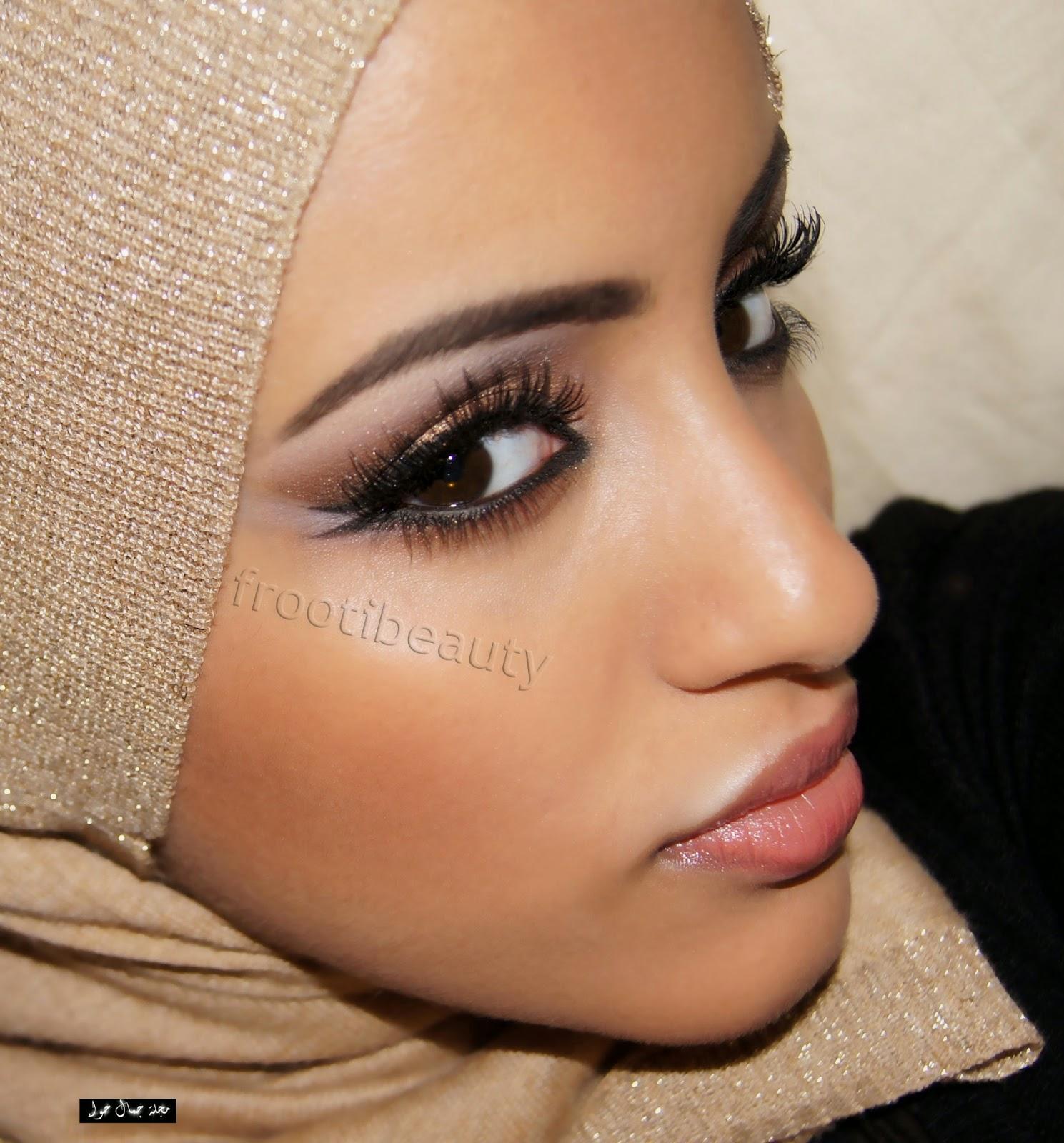 لون الحجاب المناسب - لون الحجاب - لون الحجاب المناسب للبشرة السمراء - لون الحجاب المناسب للبشرة الحنطية - لون الحجاب المناسب للبشرة البيضاء - لون الحجاب المناسب للبشرة الخمرية - لون الحجاب المناسب للبشرة القمحية - لون الحجاب المناسب للون البشرة - كيف تختارين لون الحجاب المناسب لبشرتك - لون الحجاب المناسب للون البشرة