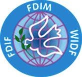 WIDF/FDIM