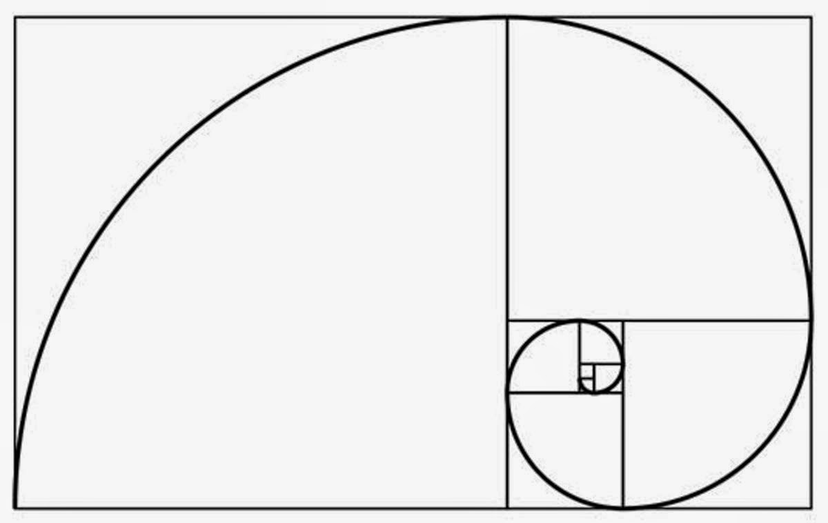 What Does Shape Mean In Art : Umk art culture choosing canvas shapes the golden ratio