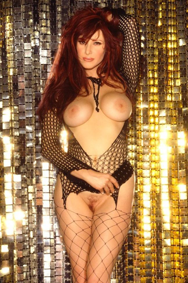Celebrity Nude Century Tiffany Vs Debbie Gibson