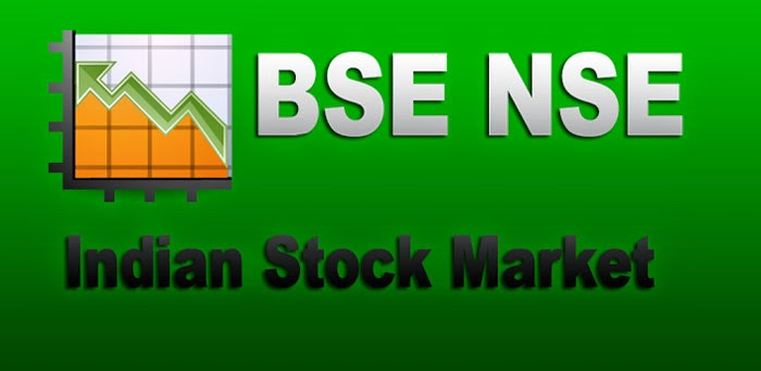 bse nse, bse sensex, live share prices, market watch, national stock exchange, nse live, sensex today, share market live, stock market live