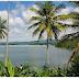 Informasi : Telaga Duma-Galela - Wisata Halmahera Utara (Wilayah Galela), GLOBAL