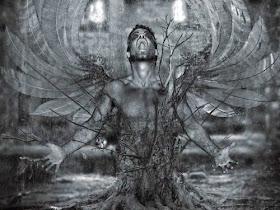 """""""La ira ofusca la mente, pero hace transparente el corazón"""""""