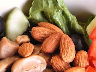 5 Manfaat Dari Vitamin B Kompleks