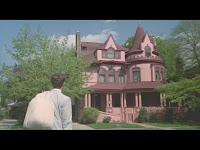 Sophie's Choice house