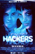 Hackers, piratas informáticos<br><span class='font12 dBlock'><i>(Hackers)</i></span>