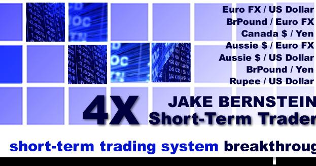 4x market