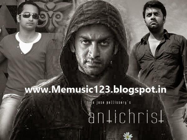 malayalam song download starmusiq
