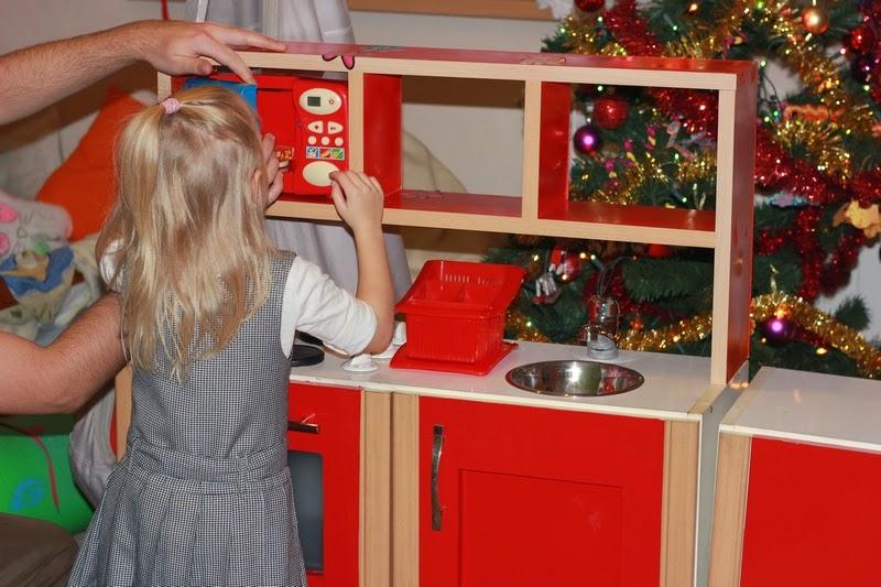 Natik tworzy Jak zrobic kuchnie dla dziecka cz1? -> Kuchnia Dla Dziecka Jak Zrobic