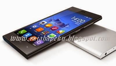 Harga Xiaomi Mi4 Versi 64 GB Terbaru Lengkap Spesifikasi, Best Product Seller In The World