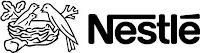 Nestle USA Internships and Jobs