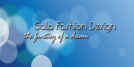Gala Fashion Design