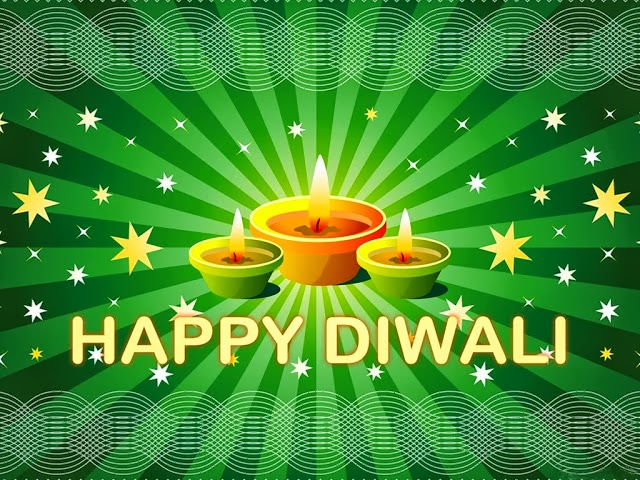 Happy Diwali Message quote
