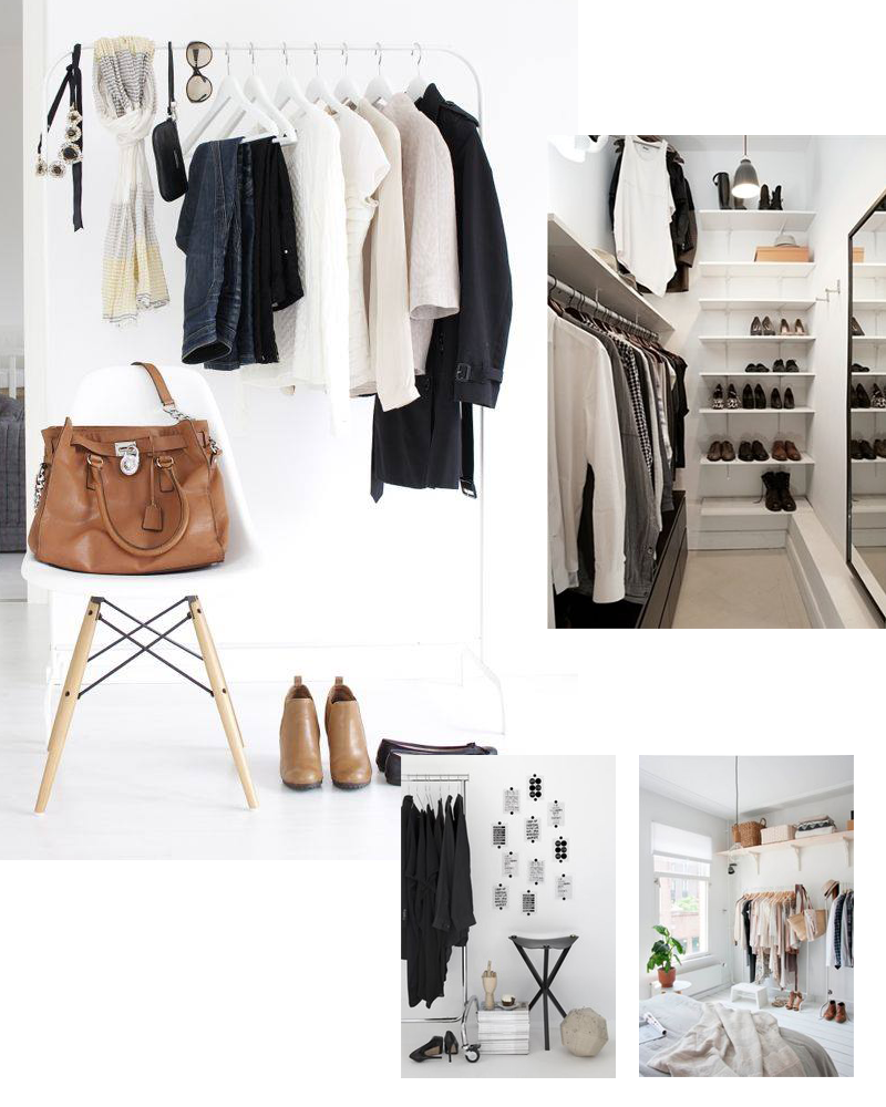 walking-closet-ideas