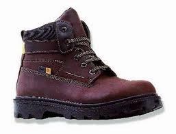 imagenes de zapatos de seguridad - Qué Hacer y qué No Hacer en Imágenes de Producto de