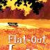 Vendégblogger - Szinna olvasmányai (33) - Jessica Park – Flat-Out Love