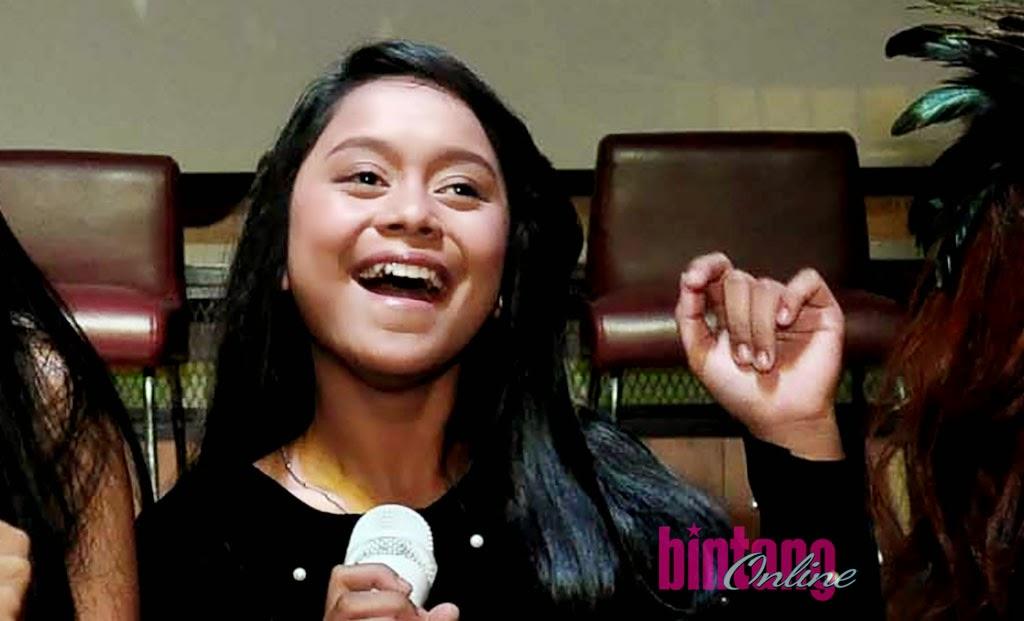 Foto Baru Lesti Dangdut Academy Indosiar