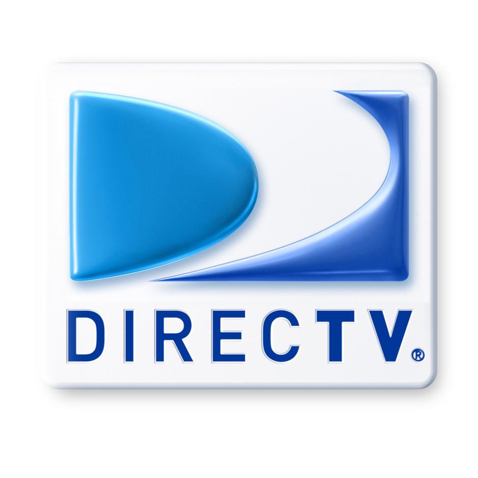 en el primer cuatrimestre de 2013 la empresa directv realizara un ...