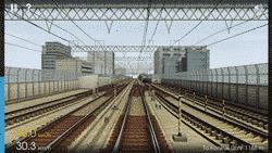 games simulasi kereta api