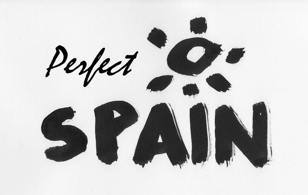 Perfect Spain Valencia