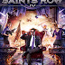 Saints Row IV Commander In Chief Edition Cracked Free Download