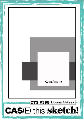 Sketch #399 03/12
