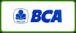 Deposit di SPulsa Murah dan Multi Payment dapat dilakukan melalui rekening bank BCA mulai dari jam 08.00 s/d 21.00 setiap hari