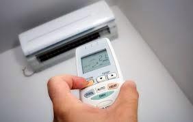 Ternyata Ruangan Ber AC Tidak Baik Bagi Kesehatan, Ini Alasannya!