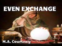 Even Exchange