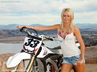 motos-mujeres-motocross-yamaha-wallpaper-ofertas