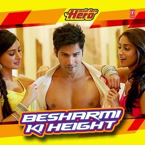 Hero Hindi Mp3 Songs Free Downloadming