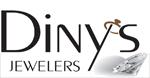 http://www.dinys.com