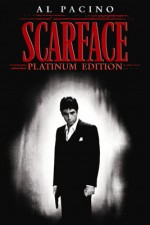 Watch Scarface 1983 Megavideo Movie Online