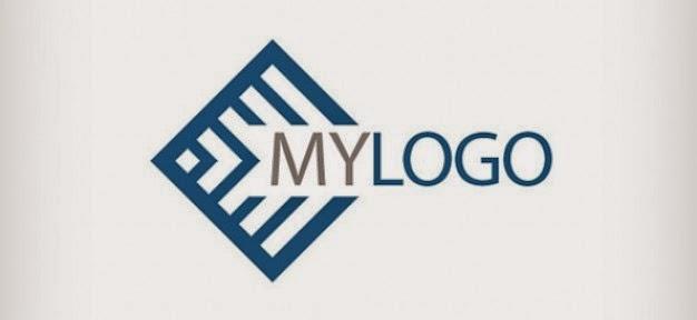 business Free Logo Design Templates