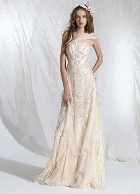 Raimon Bundo Hochzeitskleider