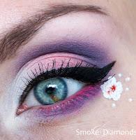 http://www.smokeanddiamonds.de/2014/05/del-mar-i-feel-euphoric.html