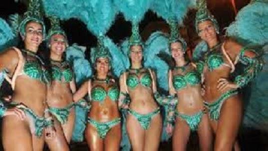 carnaval..jpg