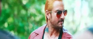 Go Goa Gone (2013) Download Online Movie