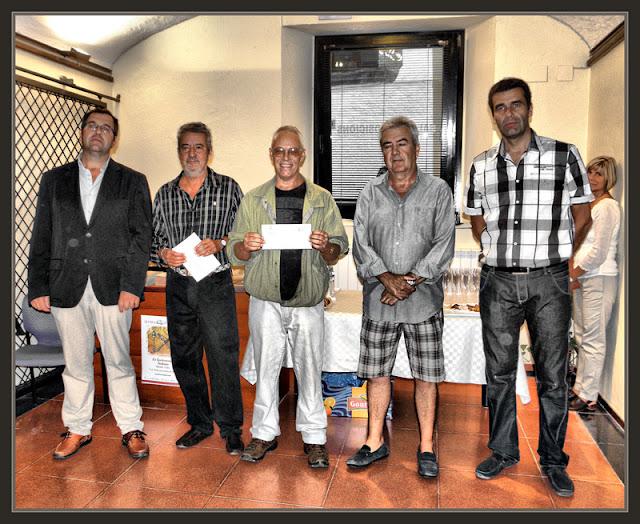 BEGUR-PINTURA-PREMIOS-CONCURSO-PREMI-FOTOS-ALCALDE-JURADO-NOTICIAS-GIRONA-PINTOR-ERNEST DESCALS-