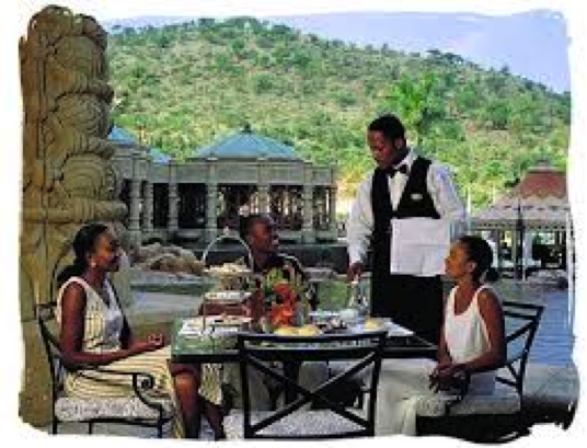 South africa customs cultures south african for African cuisine restaurants