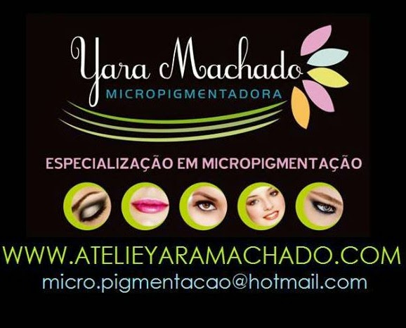 https://www.facebook.com/micropigmentacaoyaramachado?fref=ts