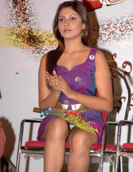free tamil girls