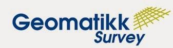 Sponsor: Geomatikk Survey