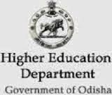 DHE Orissa Employment News