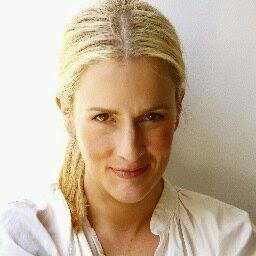 Book Details : The Dating Detox - Gemma Burgess - eBook
