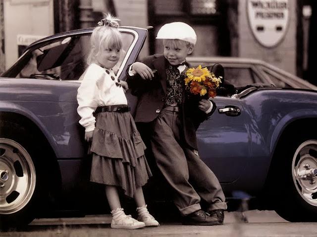 Hình ảnh đẹp nhất cho ngày Valentine 2014 lãng mạn, anh lang man