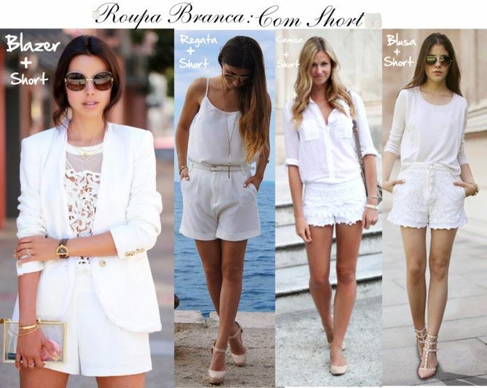 roupas femininas-camisas femininas-SHORTS CURTOS-Roupa Branca com short-short-branco-desfiado-look-com-short-branco-modelos-de-short-como-usar-short- branco-short-da-moda-shorts-da-moda-shorts branco-modelos-de-shorts-look-para-ano-novo-marcas-de-roupas-roupas-na-moda-roupas-da-moda-sonhar-com-roupa-branca-court blanc râpé-regarder-avec-courts-blanc-dessins-pour-court à l'utilisation de la mode